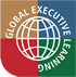 Global Executive Learning